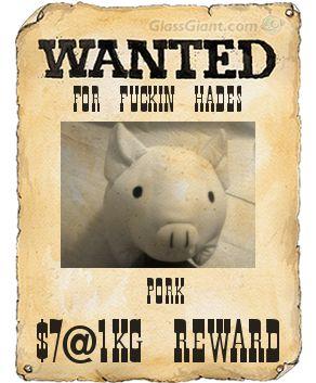 wantedposter3