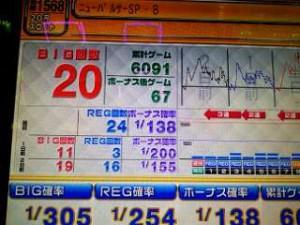 REG7連