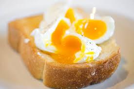 850円のパン