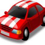 自動車運転における期待値追及の考え方