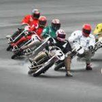 参加費3万5千円のオートレース「当たるんです」が話題だが、よく考えてほしいこと