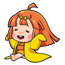 いろは姫2
