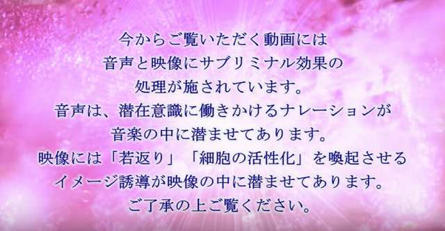 snapcrab_noname_2016-11-24_15-54-35_no-00