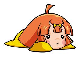いろは姫3