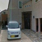 谷村先生の自宅住所がバレた件