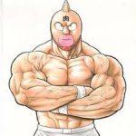 キン肉マン夢の超人タッグ編の初打ち感想は「もう一工夫あればかなりの良台だった」